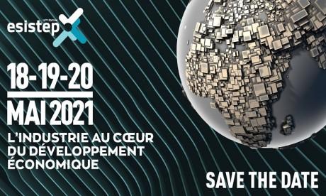 Sous-traitance: le 12e SISTEP se déroulera en mai en format digital