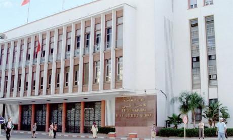 Kelaâ des Sraghna : Enquête judiciaire au sujet de deux officiers de police présumés impliqués dans une affaire de pot-de-vin