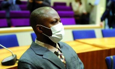 La justice finlandaise face aux atrocités de la guerre civile au Liberia