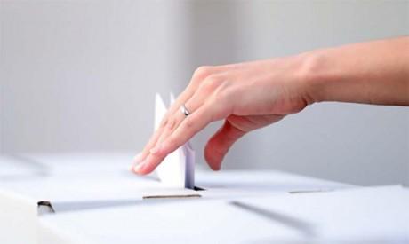 Lois organiques relatives aux élections: les réserves du Mouvement pour la Démocratie Paritaire