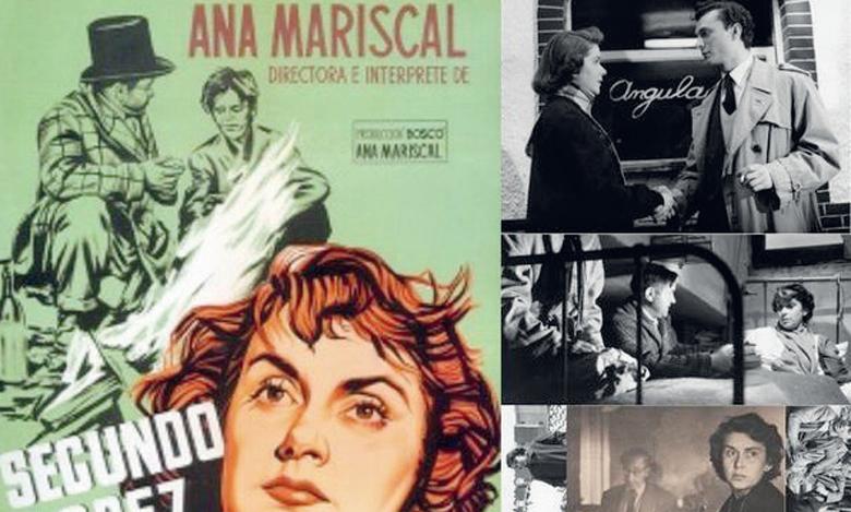 L'Institut Cervantès célèbre le génie culturel au féminin