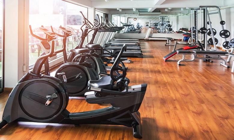 Covid-19 : La CNSS annonce des indemnités aux salles privées du sport