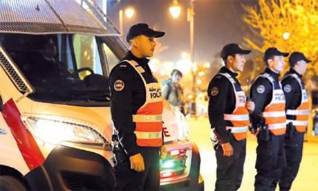 Le gouvernement prolonge de deux semaines les mesures de précaution adoptées le 13 janvier dernier