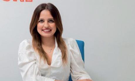 «Des modèles de femmes dans les hautes sphères sont des exemples  de réussite pour toutes les Marocaines»