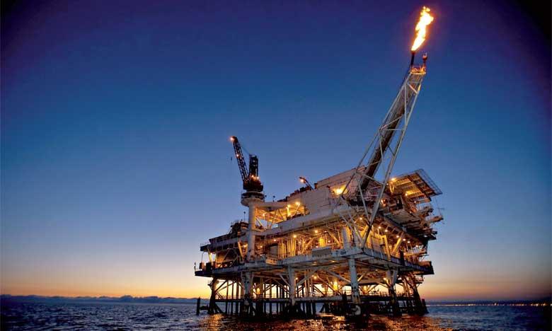 Exploration gazière : Chariot Oil & Gas décroche le soutien du ministère de l'Industrie
