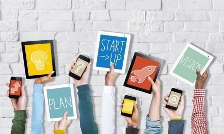ENTREPRENDRE EXPO :  Le Salon de l'entrepreneuriat revient pour une nouvelle édition