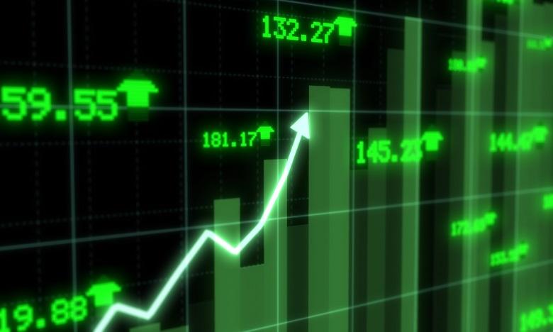 Sociétés cotées: AGR table sur une reprise des bénéfices en 2021
