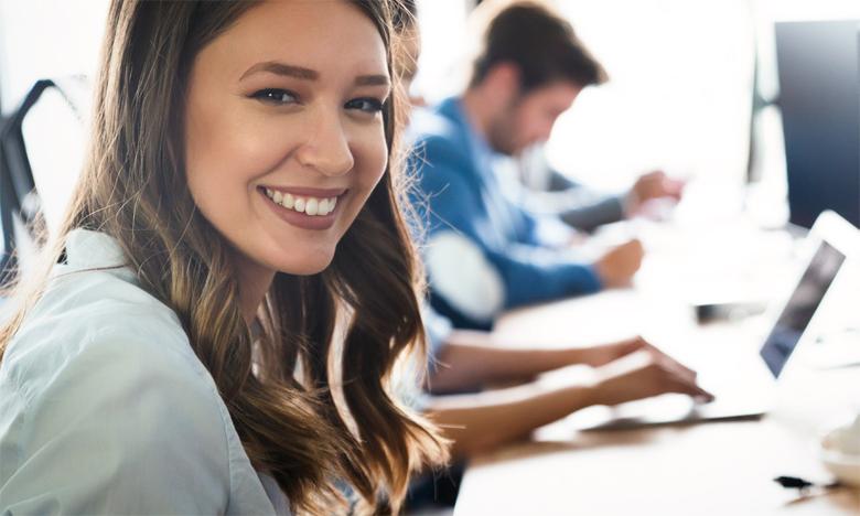 Injaz Al-Maghrib et Microsoft s'associent pour renforcer les compétences professionnelles des jeunes