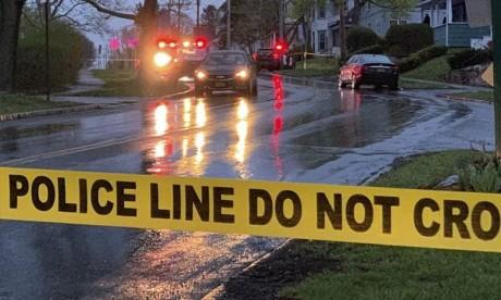 États-Unis.: Au moins huit morts dans une fusillade à Indianapolis