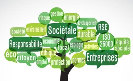 Lancement du 1er baromètre de la perception de la RSE au sein des grandes entreprises marocaines