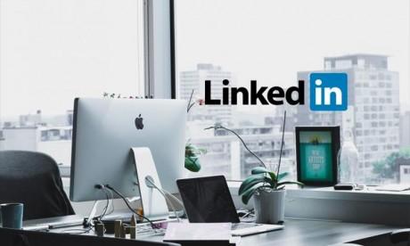 LinkedIn prévoit de proposer des activités quotidiennes aux employés qui le désirent, notamment ceux «qui ont peu d'interaction avec d'autres personnes». Ph :  DR