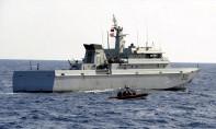La Marine Royale porte secours à 165 candidats à la migration clandestine