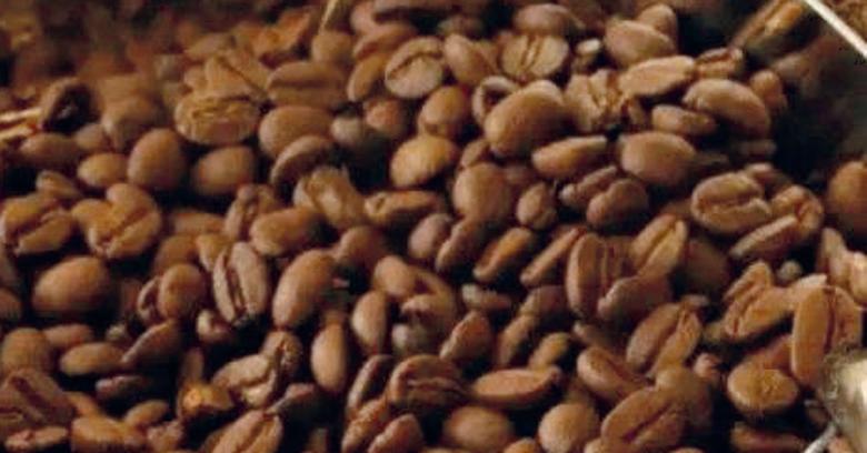 À Casablanca, l'entreprise combine son savoir-faire et ses capacités industrielles afin de produire 3 gammes de café.