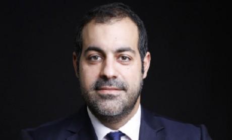 Hicham Alami.