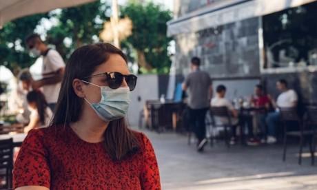 Covid-19: L'Espagne lance le «passeport sanitaire» à la mi-juin