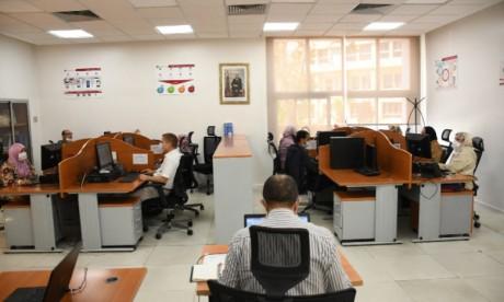 Le ministère de l'Intérieur en appelle à l'implication des responsables territoriaux