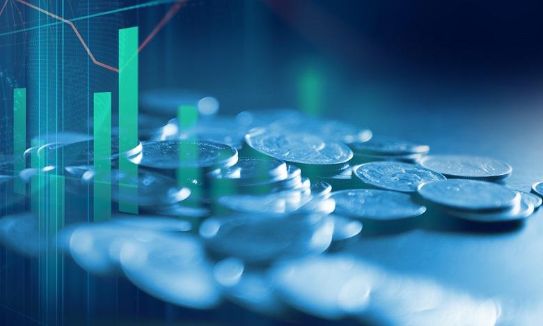 """Les entreprises accompagnées en Capital investissement, """"plus résilientes"""""""