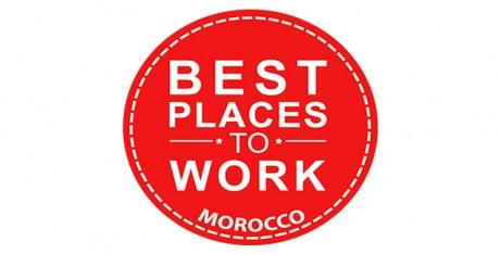 Les 8 meilleurs employeurs au Maroc en 2021 dévoilés