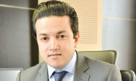 Reda Hilali élu à la tête de l'ASFIM