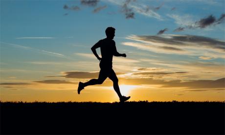 Ramadan et sport : Comment trouver le bon équilibre ?
