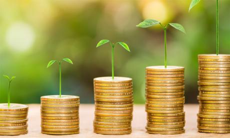 Les opportunités d'investissement dans les marchés émergents pourraient créer plus de 200 millions d'emplois dans les secteurs verts. Ph. DR