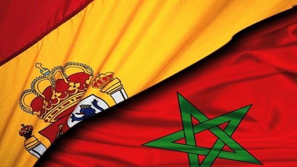 5e Semaine de la langue espagnole au Maroc : deux tables rondes en ligne mercredi