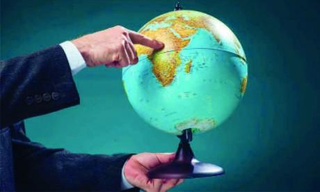 La reprise en Afrique subsaharienne sera la plus lente à l'échelle mondiale