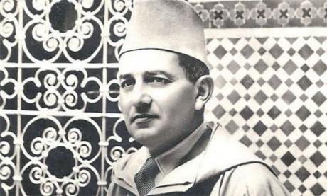 Hommage à un héros de la lutte anti-coloniale qui a posé les jalons du Maroc moderne