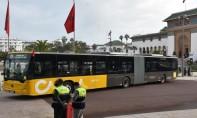 Casablanca: changement d'horaire des bus à l'occasion du Ramadan