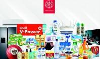 Les produits gagnants sont annoncés annuellement et reçoivent le droit d'utiliser le logo «Produit de l'Année Maroc» dans leur stratégie marketing et leurs communications pendant une année. Ph : DR