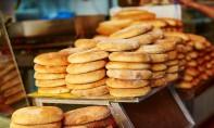 La COMADER réagit à la polémique sur la qualité de la farine et du pain