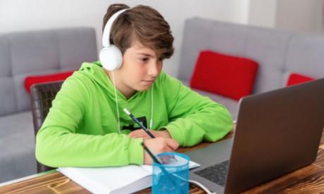 La deuxième étape de la procédure d'orientation scolaire et professionnelle se poursuit jusqu'au 27 avril