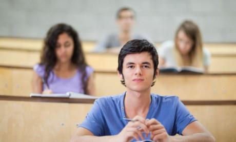 Le système de Bachelor dès septembre prochain dans 12 universités  à titre expérimental