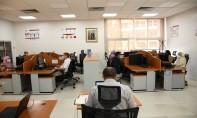La plateforme donne accès à plus de 600 procédures et formalités administratives. Ph. Saouri