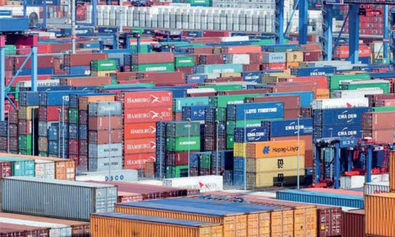 Jorf Lasfar, site pilote pour les demandes dématérialisées  d'accès aux ports