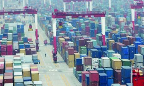 En quoi le Bénin est un marché prometteur  pour les opérateurs marocains