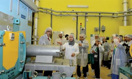 Débat sur l'utilisation sûre des techniques nucléaires dans le domaine médical