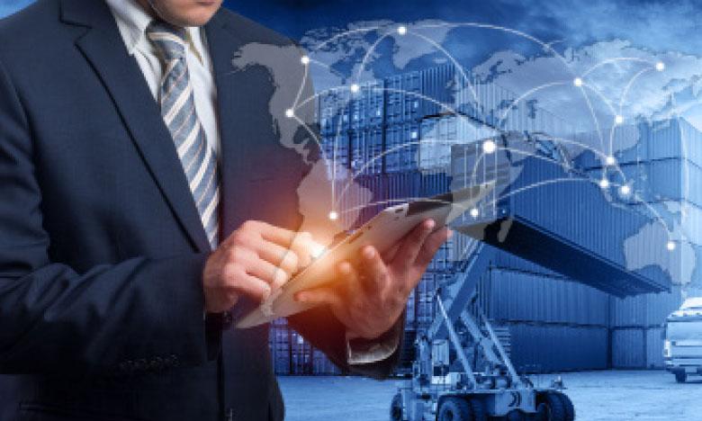 Le secteur des transports et de la logistique accélère sa croissance et renforce sa résilience