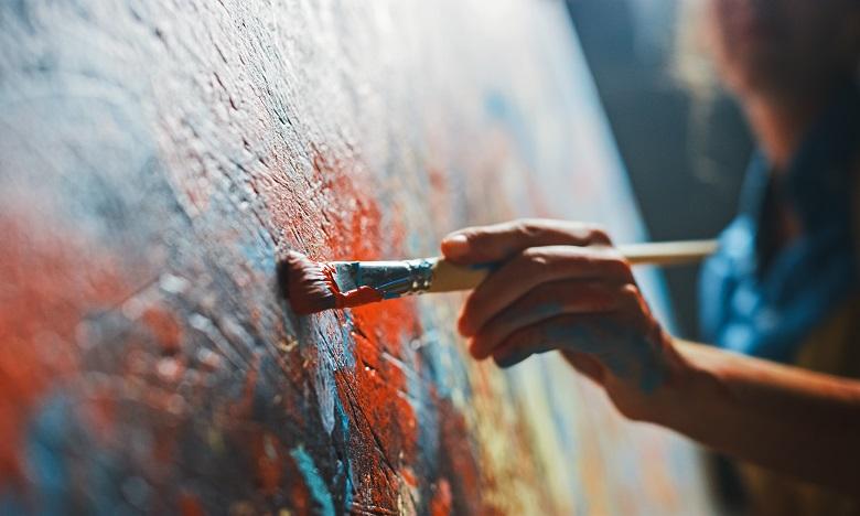 La Fondation TGCC lance le Prix Mustaqbal, un concours dédié aux jeunes artistes du Maroc