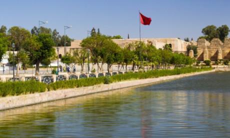 Crise sanitaire: La CGEM fait le point sur la situation économique à Fès-Meknès