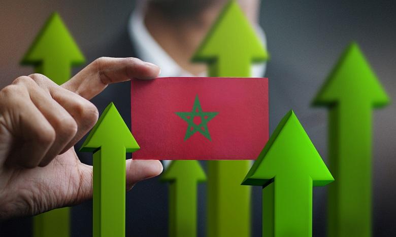 Le FMI prévoit une croissance de 4,5% de l'économie marocaine en 2021