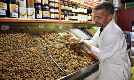 Le Ramadan est de retour...  dans un contexte de restrictions