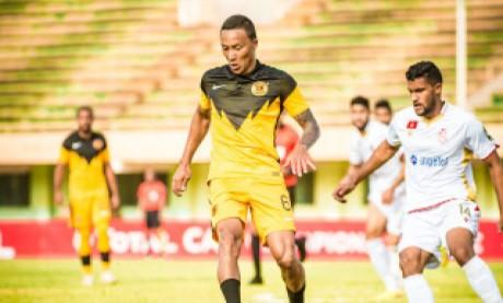Déjà qualifié en quart de finale, le WAC alignera une équipe de coiffeurs face au Kaizer Chiefs.