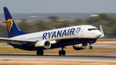 Ryanair : Deux nouveaux outils sur les plateformes de réservation pour une meilleure expérience client