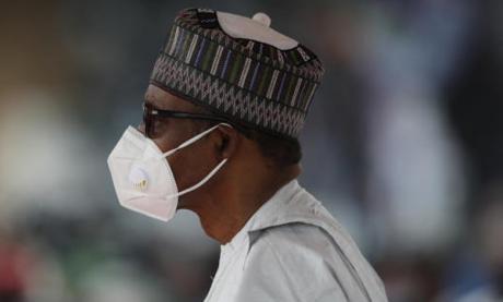 Le Président Buhari condamne  la tuerie de «dizaines de villageois»