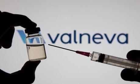Valneva va émettre des actions pour financer le développement de ses vaccins