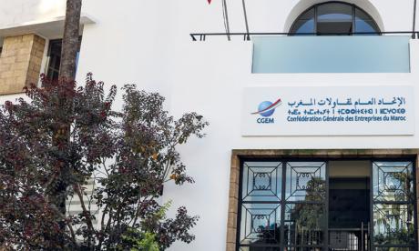 La CGEM a accrédité cinq cabinets chargés de l'évaluation des entreprises candidates au Label RSE.