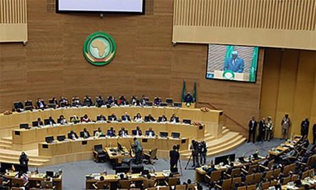 Le Maroc insiste sur la centralité de la sécurité sanitaire en Afrique