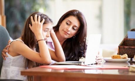 Le coaching scolaire, un accompagnement efficient  sur la voie de la réussite