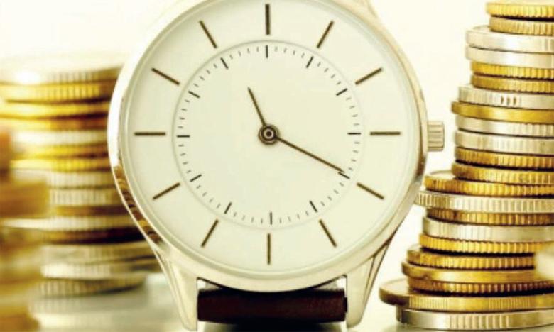 Soread-2M affiche les délais de paiement les plus longs, soit près d'un an (362 jours).